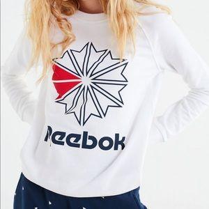 Reebok Classic Sweatshirt